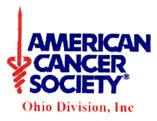 Beauties of America Supports the American Cancer Society, Ohio Division, Inc.